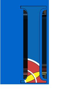 Kvensk Finsk Riksforbund logo