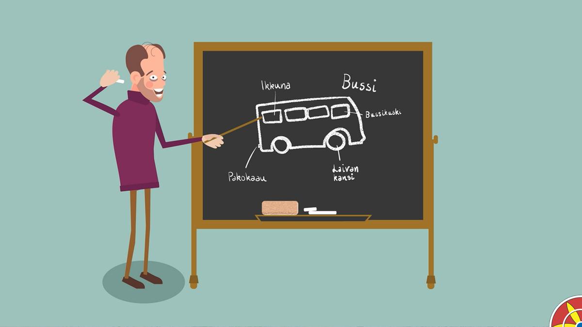 Utdanningsdirektoratet og Leidar